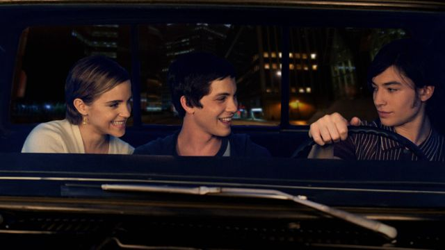 Emma-Watson-in-The-Perks-of-Being-a-Wallflower.jpg