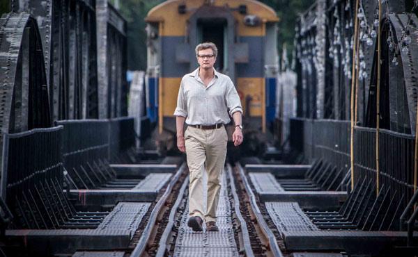the-railway-man-colin-firth-600-370.jpg
